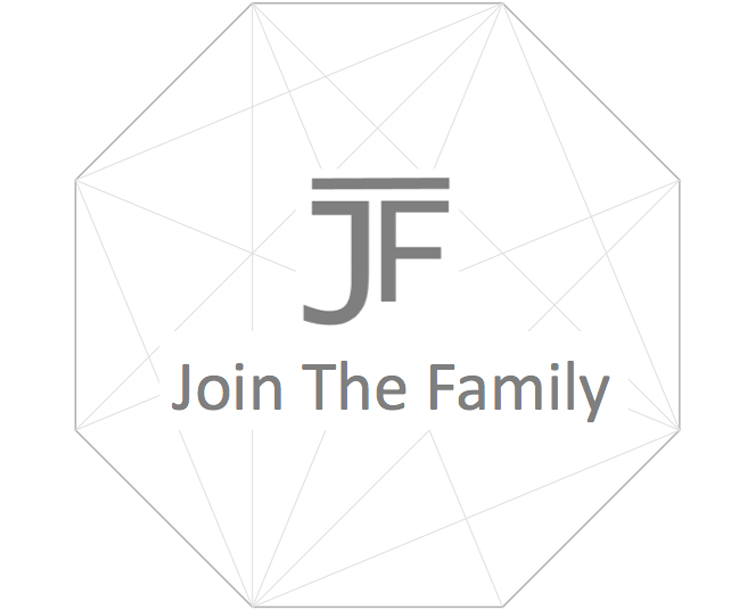 joinfam